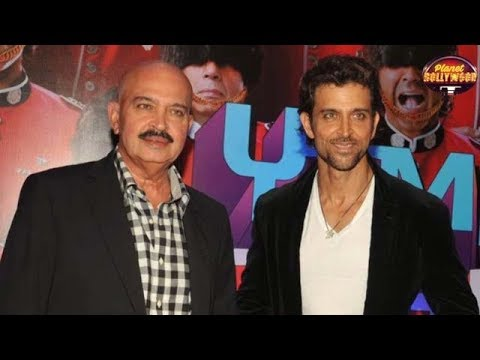 Vikas' Molestation Controversy Makes Hrithik Sideline His Film | Bollywood News