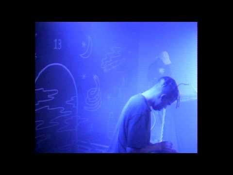 Shlohmo Boiler Room London Live Set - UCGBpxWJr9FNOcFYA5GkKrMg