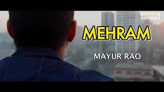 Mehram Cover
