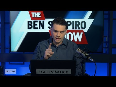It's Indictment Day! | The Ben Shapiro Show Ep. 406