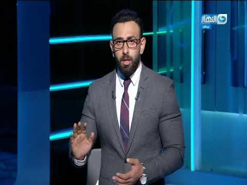 نمبر وان | تحذير مهم جدا من ابراهيم فايق لجمهور مباراة غدا #مصر الكونغو