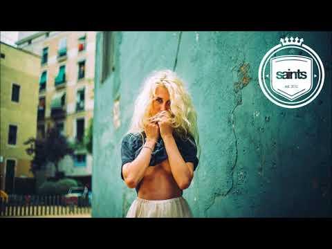 Kharfi x Reech - Only One (feat. Nana The Writer) - UCXJ1ipfHW3b5sAoZtwUuTGw