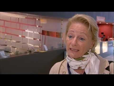 Catharina Blixen-Finecke (m)