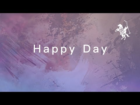 - Happy Day MV