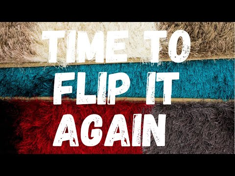 Time To Flip The Tapestry (Act 2 Scene 14)  INTO THE DAY ~ Ep. 65