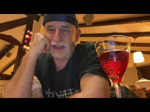 Vidéo de Roy Braverman