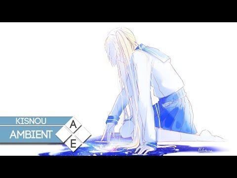 Kisnou - About Us | Ambient - UCpEYMEafq3FsKCQXNliFY9A