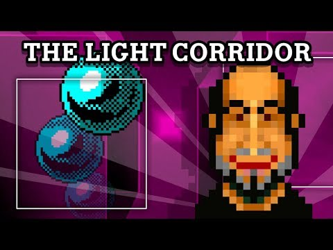 2x08 The Light Corridor (1P) (Spectrum)
