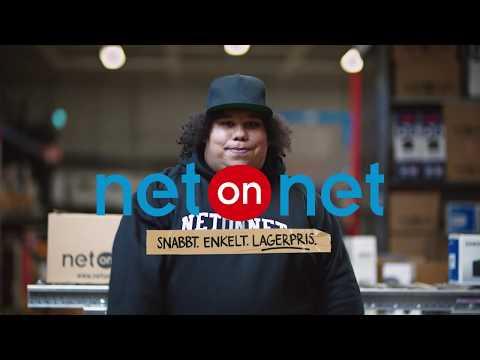 NetOnNet: Big Ben - Low, Low, Low (Freestyle)