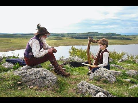 Rémi: Una vida extraordinaria - Trailer español (HD)