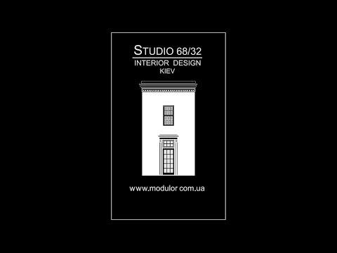 studio68-32