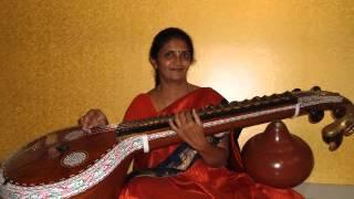 Hindola Tilanna - sangeethasnidhi , Country