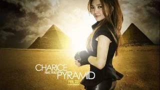 Charice feat. Iyaz - Pyramid [male version]