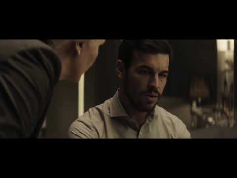 Contratiempo - Trailer (HD)