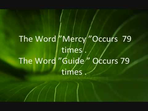 Mathematical Miracles in the Quran