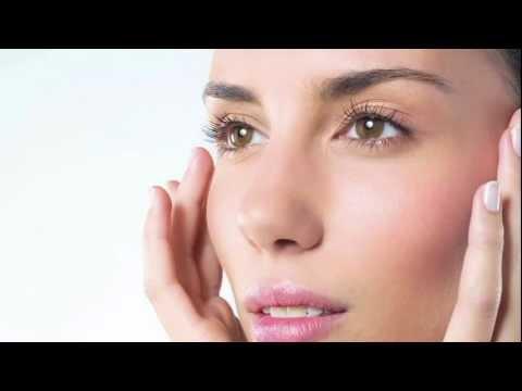 Injektionsbehandling med fillers (Restylane/ Juvéderm) Botox på Art Clinic