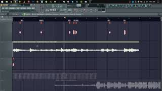 Started From The Bottom Sample Deconstruction