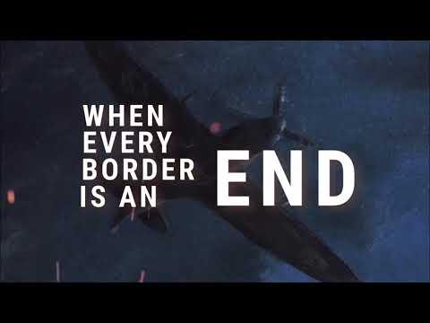 Thorium - Empires In The Sun {Lyric Video}