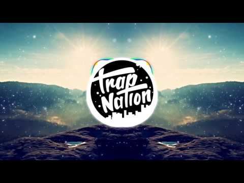Zara Larsson - Never Forget You (Price & Takis Remix) - UCa10nxShhzNrCE1o2ZOPztg