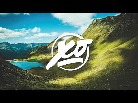 Balduin - Whoopedoo (ft. Alanna Leys) - UCouV5on9oauLTYF-gYhziIQ