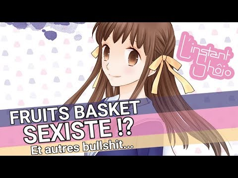 Vidéo de Natsuki Takaya