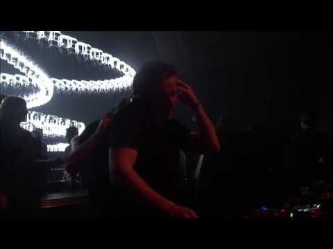 Pan-Pot - live at Time Warp Mannheim 2014 - UCRl5Tb3N3ZrRVxDO-BsjfiQ
