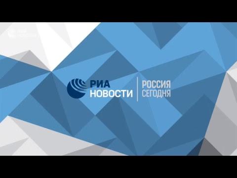 Футбольные фанаты готовятся к матчу Россия - Уругвая