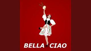 Bella Ciao (Marimba)