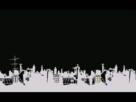 Vidéo de Guillaume Musso