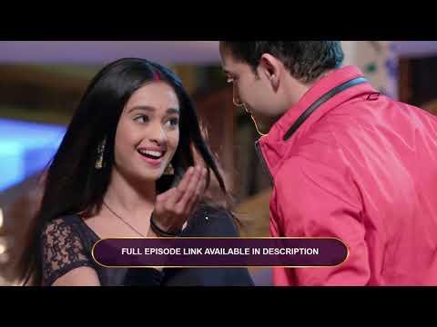 Ep - 1976 | Kumkum Bhagya | Zee TV Show | Watch Full Episode on Zee5-Link in Description