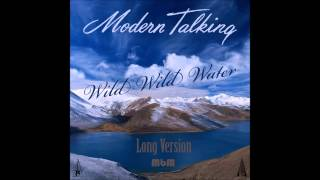 Wild Wild Water Long Version (Mixed by Manaev)
