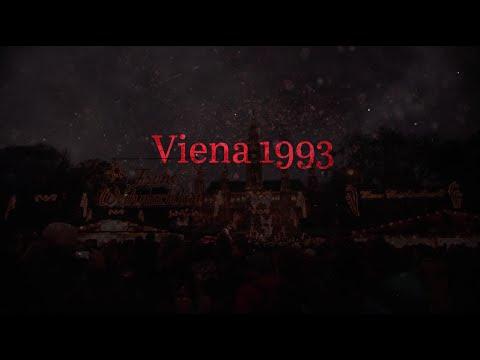 Vidéo de Elia Barceló