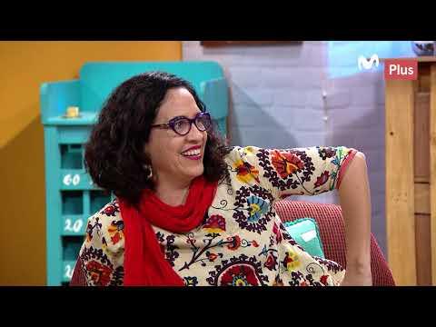 Sit Show - Wendy Ramos y Gustavo Mayer - Idioma Giberish - UCKc2cPD5SO_Z2g5UfA_5HKg