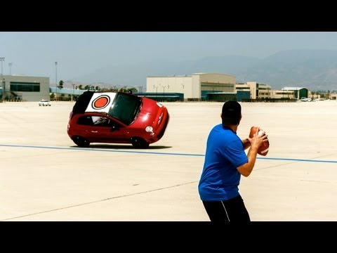 STUNT DRIVING EDITION | Dude Perfect - UCRijo3ddMTht_IHyNSNXpNQ
