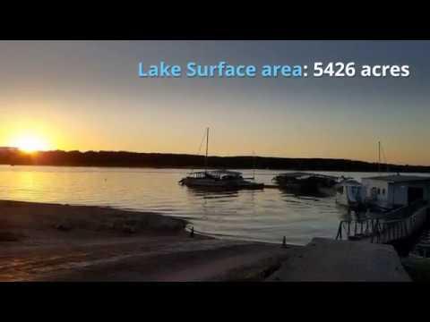 Lake Medina - Joe's Place