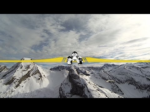 Reckless - FPV downhill competition - UCKKmXhSkVFFUp6o4zZFGhAg