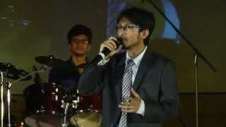 Kill Dil cover performed by Riju De - riju06 , Classical