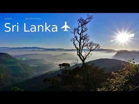 Backpacking Sri Lanka, 2017 - UCkfeM4jjwXnW8Eb1AVMX1Vw