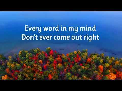 K E M A L - BRAVE (Lyrics) - UChBmThR-wxtDfbXLjGf9eVw