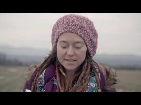 Vidéo de Edith Blais