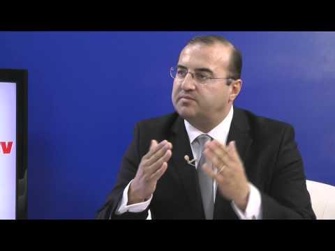 PaginademediaTV: Claudiu Saftoiu, presedintele TVR, despre restructurarea televiziunii