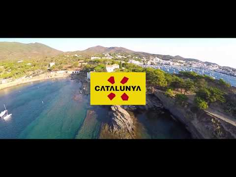 Do you like sport? Play your sport in Catalonia.