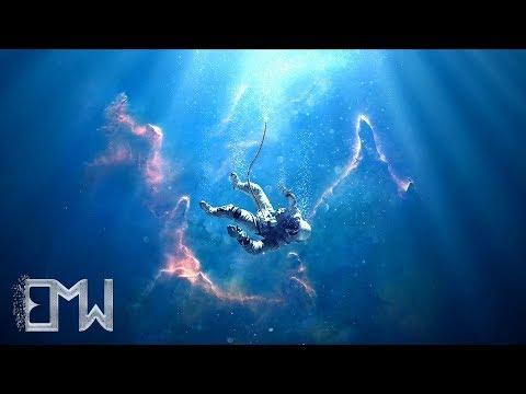 The Epic Sound Of The Universe: VERGE TO INFINITY | by Alex Moukala - UC9ImTi0cbFHs7PQ4l2jGO1g