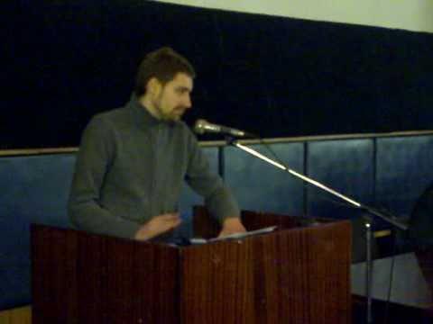 Карайченцев: итоги кампании местных выборов 2010