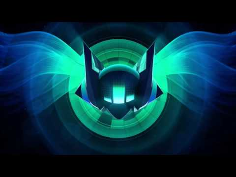 Best Songs for Playing LOL | 1H Gaming Music | Tobu Playlist - UCRNJJ3yYK4i2hMtWrbAAJ9Q