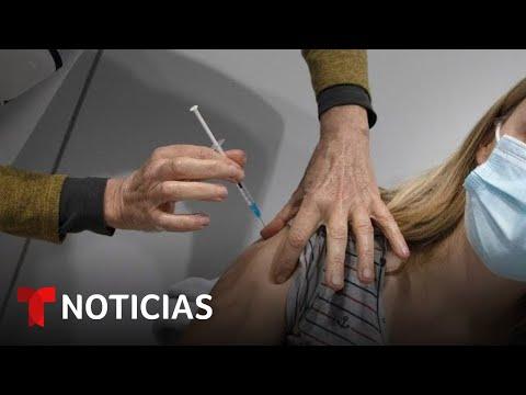 Estas son 6 verdades para sobrevivir a la pandemia   Noticias Telemundo