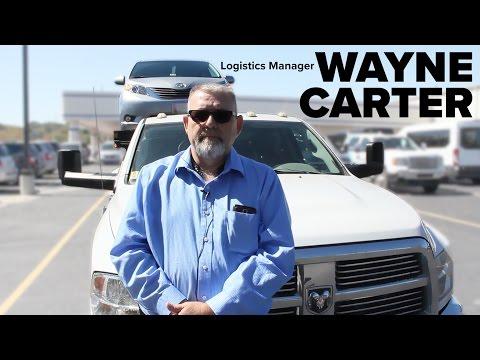 Wheelchair Van Nationwide Delivery   AMS Vans