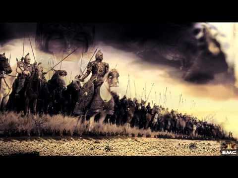 Rok Nardin - Ride Of The Rohirrim - UCZMG7O604mXF1Ahqs-sABJA