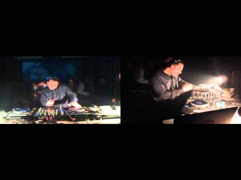 Breach 35 min Boiler Room DJ Set - brtvofficial