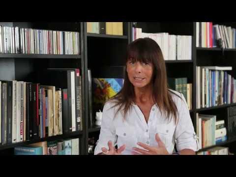 Vidéo de Sarah Marty